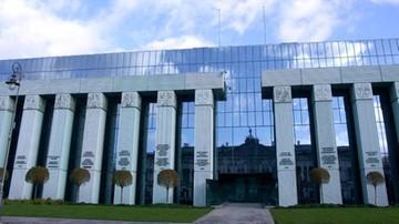 """""""Człowiek Ziobry ma zagwarantować Dudzie legalizację jego wyboru?"""". Opozycja pyta o Zaradkiewicza"""