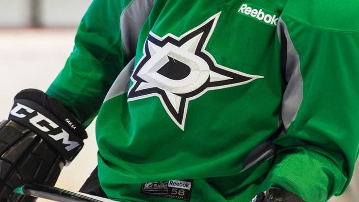 NHL: Finaliści poprzedniego sezonu wygrali bez straty gola