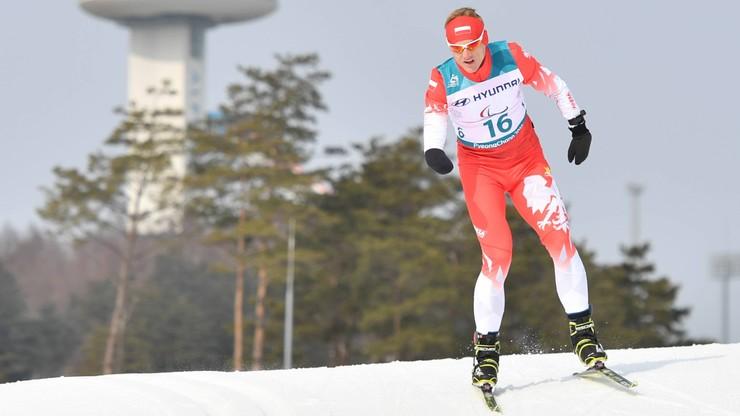 Pjongczang 2018. Biegi narciarskie: Skupień w półfinale sprintu