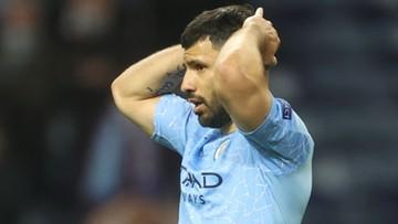 Boniek o finale Ligi Mistrzów: Man City niby grał, ale...