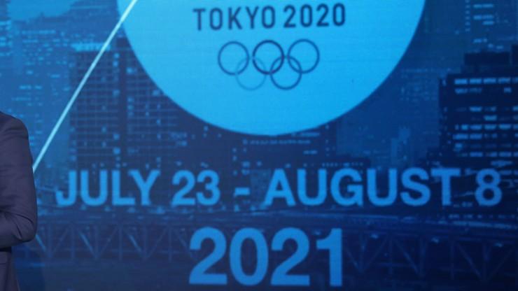Tokio 2020. Japońskie media: Rząd planuje nie wpuszczać zagranicznych kibiców
