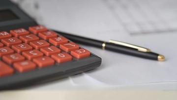 Kryzys zniechęca do planowania. Małe firmy żyją z dnia na dzień
