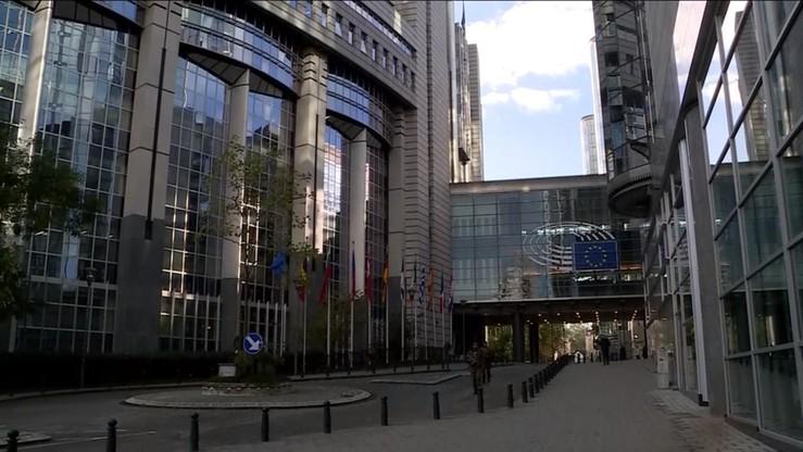 Senat przyjął nowelę Kodeksu wyborczego dot. ordynacji do Parlamentu Europejskiego