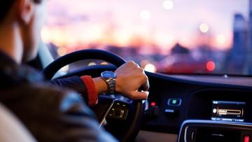 Rewolucja w motoryzacji. Samochody będą monitorować zmęczenie kierowcy