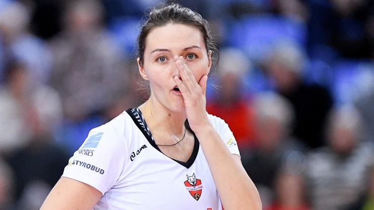 """Jelena Blagojević skomentowała karę od PLS. """"To absurd"""""""