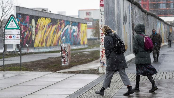 Berlińczycy będą uziemieni? Nowa reguła może obowiązywać od soboty