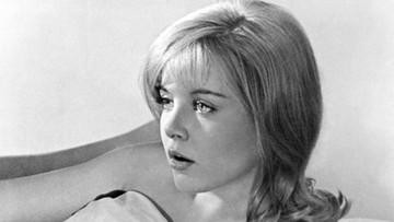 """Zmarła Sue Lyon. Grała główną rolę w """"Lolicie"""" Kubricka"""