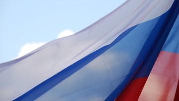 80 tys. żołnierzy z sześciu krajów. Rosja organizuje manewry