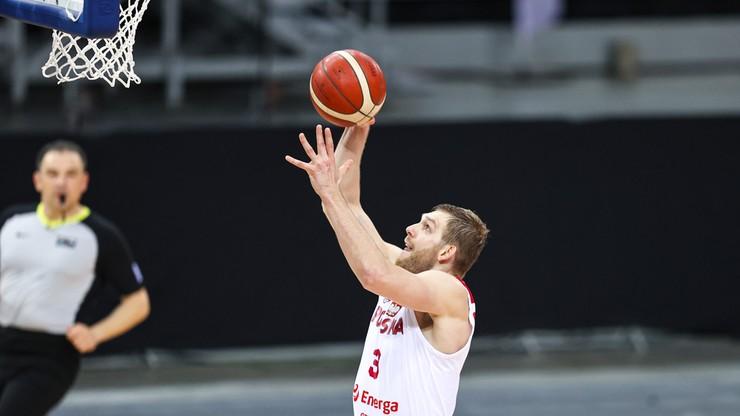 Sokołowski poprowadził De'Longhi do kolejnego zwycięstwa w lidze włoskiej