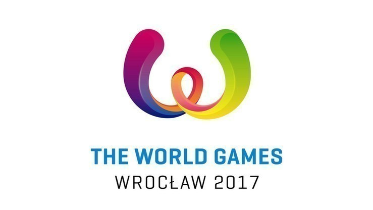 The World Games: Wrocław wykonał kawał dobrej roboty