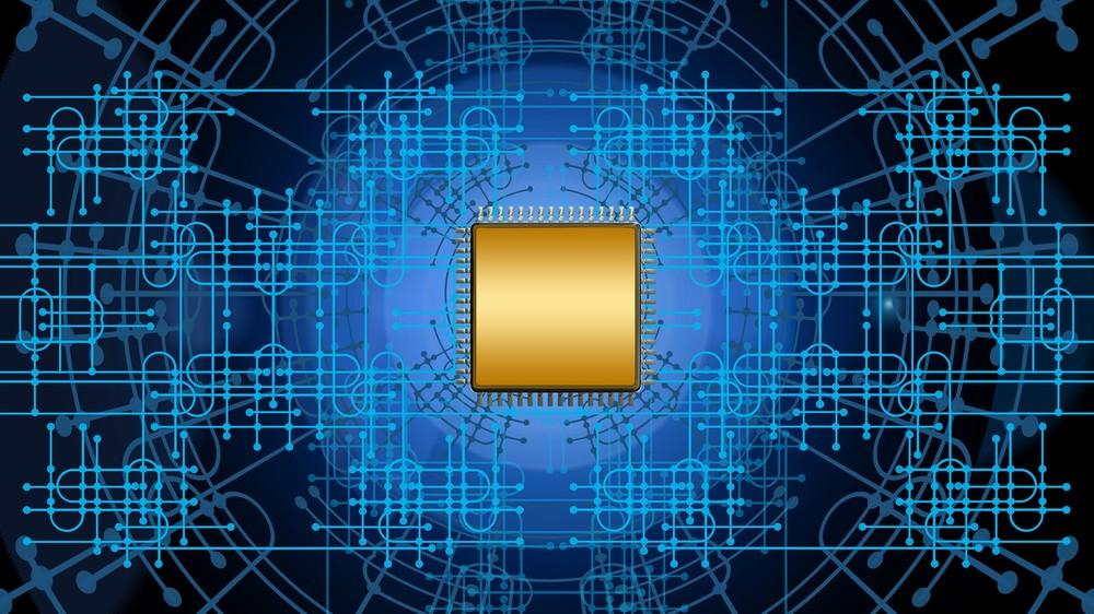 Chińskie superkomputery znalazły się na czarnej liście handlowej USA
