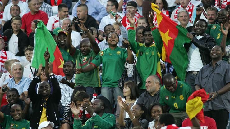 Koniec zamieszania w Pucharze Narodów Afryki
