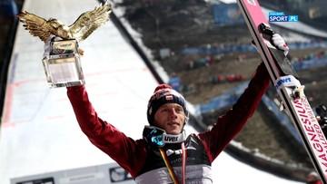 Podsumowanie 2020: Sporty zimowe