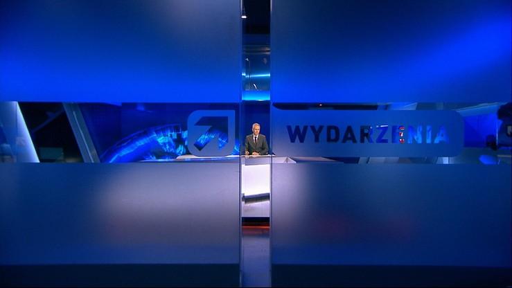 """Nagroda """"Mediów Dobroczynności"""" dla Wydarzeń i Polsat News"""