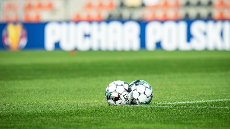 UEFA namawia federacje, aby złagodziły przepisy dotyczące kwarantanny dla piłkarzy
