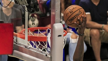 NBA: Nowy trener Dallas Mavericks