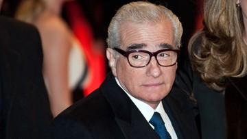 """Martin Scorsese krytykuje platformy streamingowe. """"Słowo »film« straciło na znaczeniu"""""""