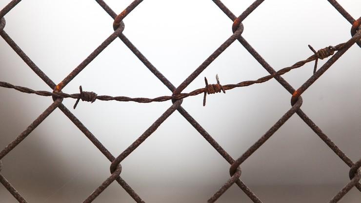 Polak trafił na miesiąc do niemieckiego aresztu, choć nie zrobił niczego nielegalnego