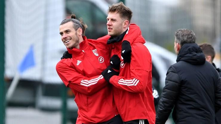 """Gareth Bale wierzy w UFO. """"Raz je widziałem"""""""