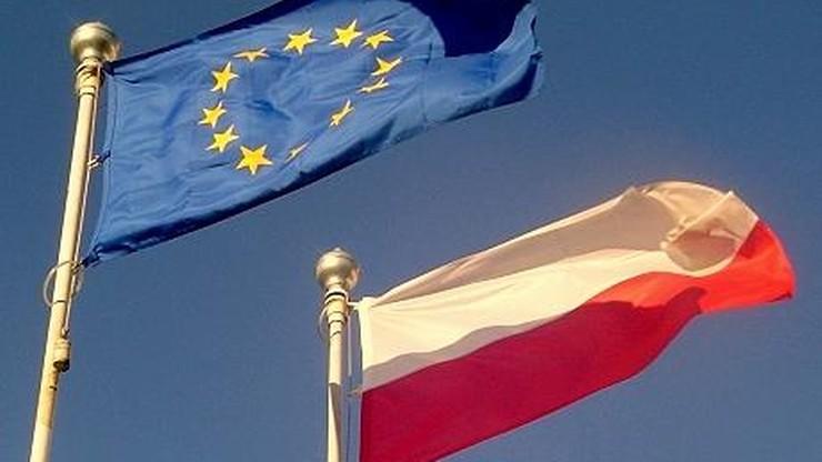 Sondaż: Polacy podzieleni w sprawie obaw, że wyrok TK oznacza początek polexitu
