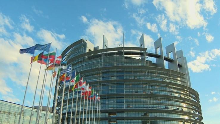 Sondaż IBRIS: ponad 80 proc. Polaków opowiedziałoby się za pozostaniem w Unii Europejskiej