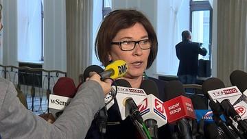 Mazurek: PiS nie pracuje nad zmianami w podatkach