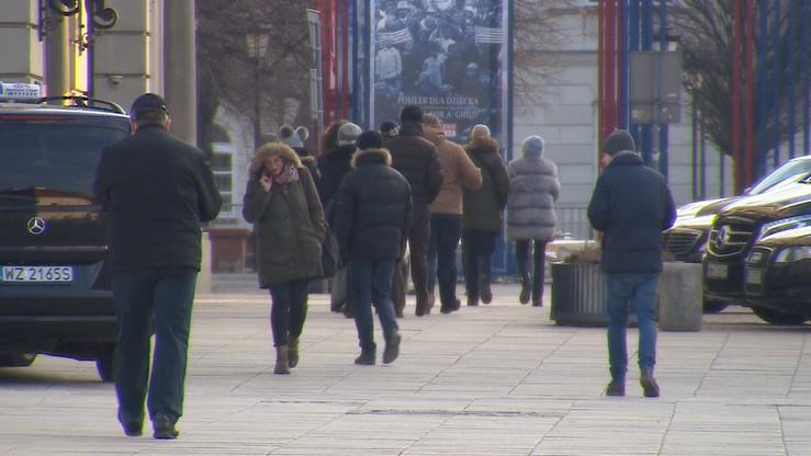 85 proc. Polaków przeciwnych zaostrzeniu prawa aborcyjnego