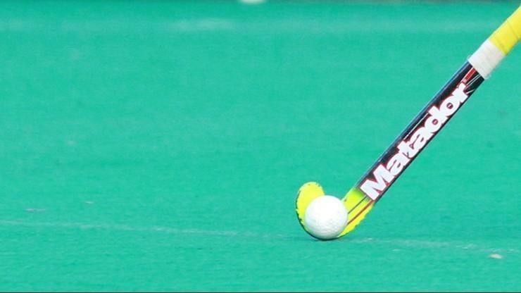Hockey Series Finals kobiet: Japonia rywalem Polek w ćwierćfinale