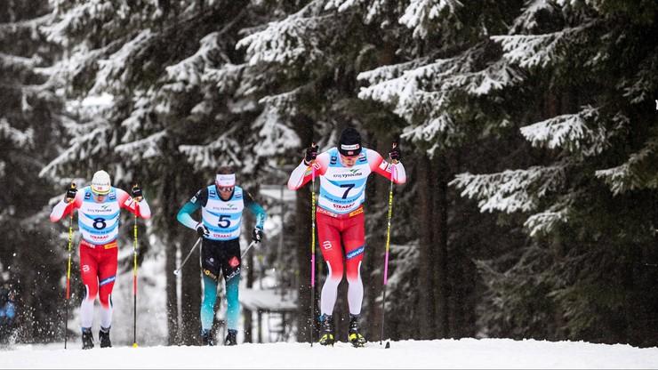 PŚ w biegach: W następny weekend nie odbędą się zawody w Czechach