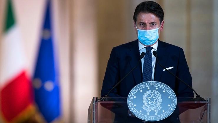 Włochy: Lombardia prosi rząd, by wprowadził godzinę policyjną