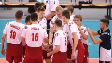 Młodzi, zdolni, niepokonani! Polscy siatkarze faworytami mistrzostw świata