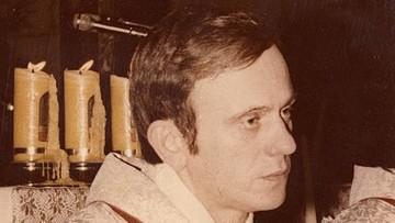Włochy: skradziono relikwie św. Jana Pawła II i bł. ks. Jerzego Popiełuszki