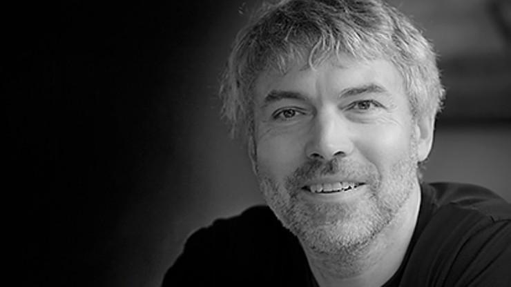 Nie żyje Petr Kellner, najbogatszy Czech. Miliarder zginął w katastrofie helikoptera na Alasce