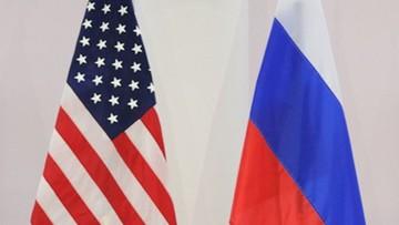 """""""NYT"""": Kreml wykorzystuje gniew Amerykanów do swoich celów"""