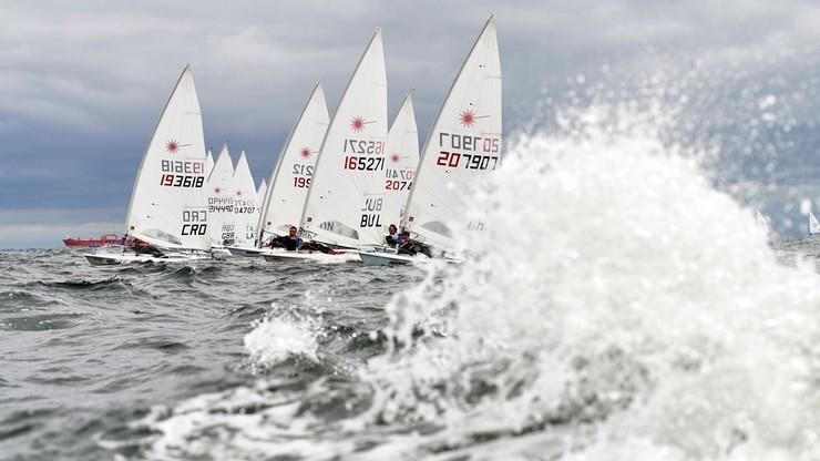 Gdynia Sailing Days. Prezes PZŻ: To była największa impreza w historii