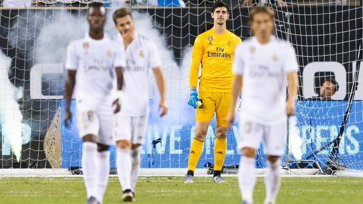 La Liga: Kadra Realu Madryt na mecz pierwszej kolejki. Wielki powrót!