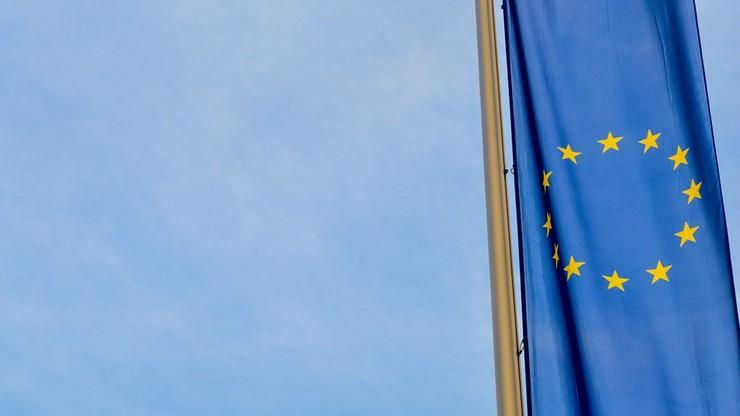 KE: instytucje UE nie padły ofiarą cyberataku, monitorujemy sytuację