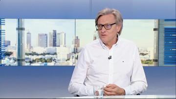 Andrzej Borowczyk: To wielkie święto dla fanów Roberta Kubicy