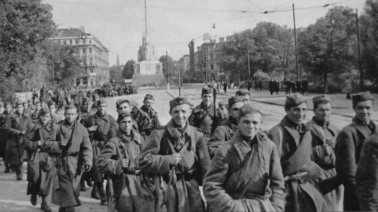 """79. rocznica sowieckiej agresji na Polskę. """"Dostaliśmy podstępny cios w plecy"""""""