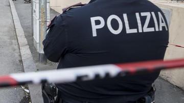 W Rzymie zaostrzono środki bezpieczeństwa. Ambasada ostrzega przed zamachem