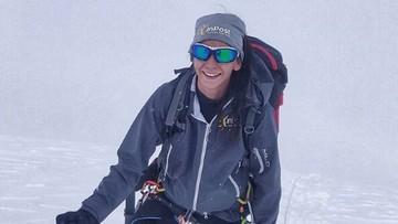 Porzuciła bieżnię na rzecz alpinizmu. Polska olimpijka zdobyła drugi ośmiotysięcznik w tym roku