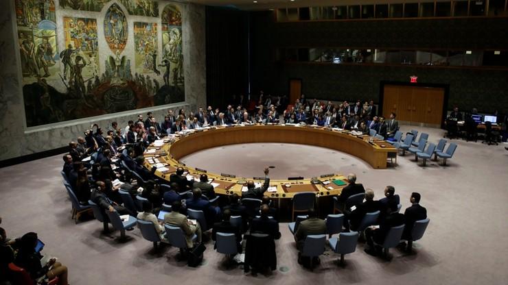 Zachód ponawia zarzuty o próbę otrucia Skripala. Rosja: niegrzeczne prowokacje
