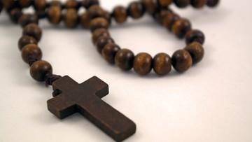 CBOS: kółka różańcowe najpopularniejsze wśród wspólnot religijnych w Polsce