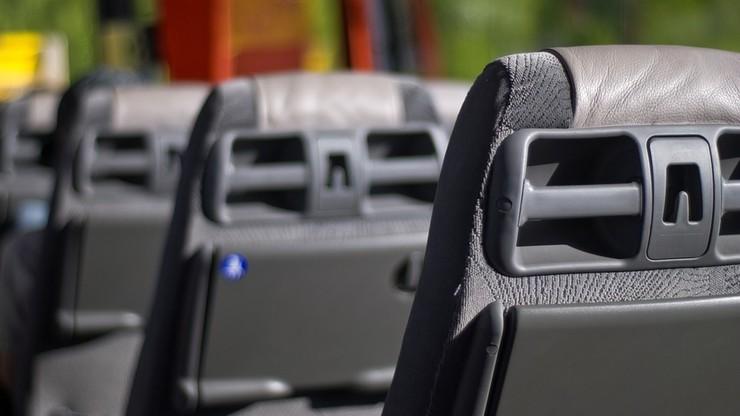 Wypadek mikrobusu z polskimi turystami w Nowej Zelandii. Zginęła jedna osoba
