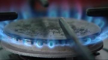 Tanieje gaz - dla hurtowników o ok. 9,5 proc., dla detalistów - o 5,5 proc.