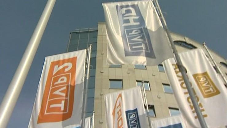 Francuska rada RTV interweniuje w sprawie polskiej ustawy medialnej