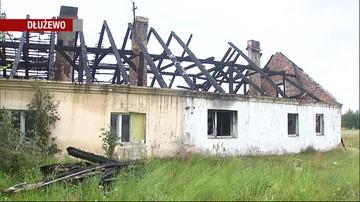 """19-latek terroryzował wieś. """"Podpalał, bo lubi ogień"""""""