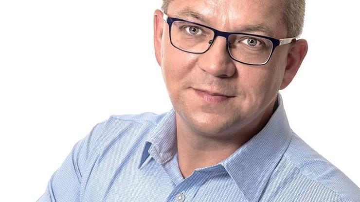 """Arkadiusz Kubiec odchodzi z PO. """"Deficyt debaty, brak skupienia"""""""