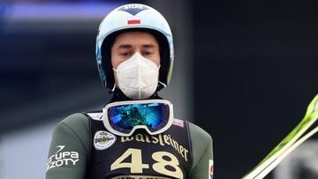 Puchar Świata w Willingen: Triumf Graneruda, Stoch na podium