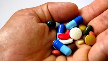 Dziś wchodzi w życie ustawa wprowadzająca bezpłatne leki dla seniorów. Dostępne będą najpóźniej od września